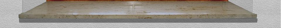_Fensterbank Granit